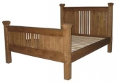 Riviera 5ft Bed
